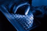 Зачестяват кибератаките! Хакерите стават по-дръзки през 2018 г.
