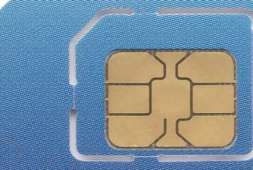 """Нова далавера! Продават """"баровски"""" сим карти по интернет и ги изпращат по куриер"""
