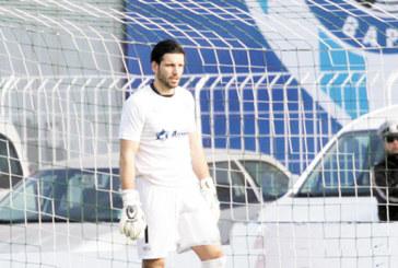 """Младите моряци дадоха старт на серията сблъсъци срещу ОФК """"Пирин"""" с комфортен аванс за Купа БФС"""