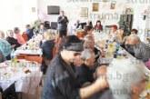 """50 пенсионери от """"Еленово"""" празнуваха заедно Деня на християнското семейство"""