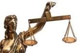"""Куриер, разнасял пощата до съда, полицията и прокуратурата в Благоевград, с присъда за """"ало"""" измамник"""
