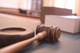 Бивш капепеец от Кулата осъден условно за ескорт на камион с контрабандни цигари