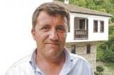 Бившият кмет на Мелник Хр. Ташев стана строител в Англия, категоричен е: В Сандански ще се връщам само за почивка