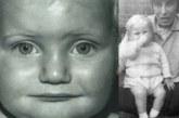 Разкриха ужасяващо убийство на бебе