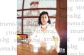 НАШИ ПО СВЕТА! Благоевградчанка най-големият земеделски производител в Памплона