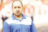 """Треньорът на """"Славата"""" Вл. Димитров: Бях готов да хвърля бялата кърпа"""