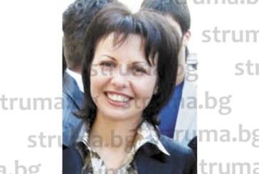 Уволниха директорката на Разложката професионална гимназия Галина Адамова, 12 проверки разкриха груби нарушения