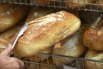 С нарушена процедура фирма печели поръчка 2 г. да доставя хляб и тестени закуски на детска градина и Социалния патронаж в Кресна