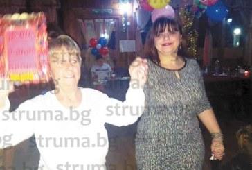 Сандански гурбетчии се прибраха от Кипър, събраха 40 гости за 3-ия рожден ден на сина си
