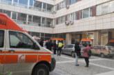 Седем с инсулт приети в МБАЛ – Благоевград през уикенда, мъж от Ощава получи мозъчно увреждане след стрес от катастрофа