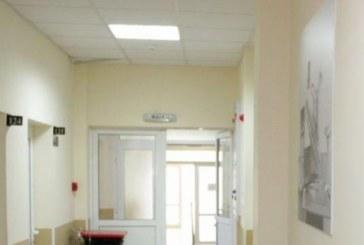 Ужас! Мъж издъхна в коридора на болницата