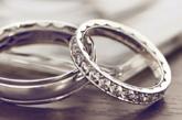 Народен трик, който ще ви покаже, кога ще се омъжите