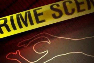 Откриха мъртвото тяло на българин в Кипър