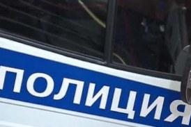 Дрогиран шофьор вилня из улиците на Благоевград, ченгетата го спипаха