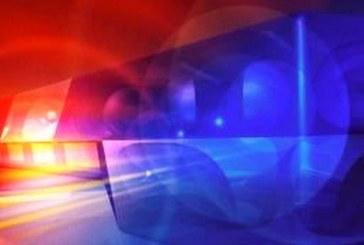 60-годишен застреля четирима, предаде се