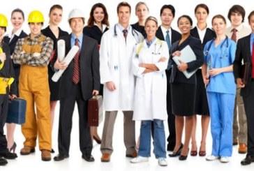 Тези 8 професии увреждат психиката