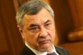 Валери Симеонов: Борисов ме саботира, не искам да го виждам