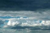 Облаци, вятър и студ днес