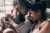 Как да се влюбиш отново в него