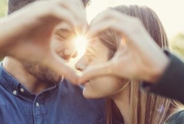 Тези зодиите се влюбват трудно, но случи ли се, обичат завинаги