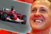 4 години след тежкия инцидент: Каква е истината за състоянието на Шумахер?