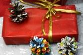 Децата на Благоевград творят в Работилницата на Дядо Коледа