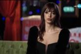 Голямата драма на Зорница Линдарева! Манекенката се разделила с богатия си турски любовник заради аборти