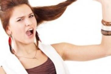 Стресът намалява имунната защита