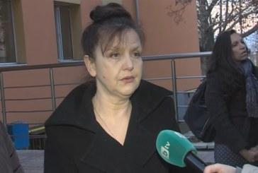 Скандал в Благоевград се разраства! Родители скочиха в защита на уволнена директорка на детска градина