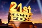 Мегасделката на века! Дисни купи 21st Century Fox за 52 милиарда долара