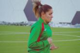 """Три футболистки на """"Спортика"""" в националния отбор срещу Албания, шампионката на Полша Л. Костова аут"""