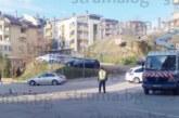 Обезопасяват кръстовището на смъртта в Благоевград