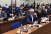 ОБС-Благоевград реши: Родителите няма да плащат такса за детето си при отсъствие по болест