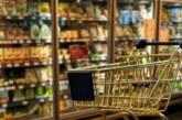Цяла Гърция на нокти! Плъзват храни със солна киселина по магазините, гражданите с предупреждение да не купуват тези продукти