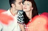 15 жеста на внимание, които ще спасят връзката ви