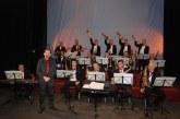 Биг Бенд- Благоевград с традиционен коледен концерт