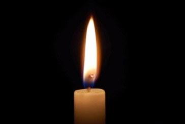 Ден на траур в Кричим