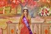 Мис България 2017 Тамара Георгиева: Няма да върна короната, нито пък да си оперирам носа!