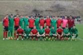 Македонски гранд идва с 6 формации на футболен турнир в Сандански, младите орлета връщат визитата в Скопие