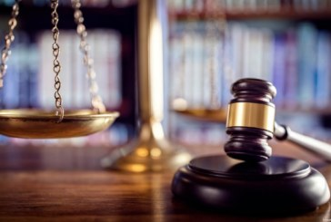 Назначиха временен съдия по вписванията в РС – Петрич