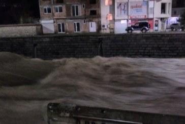 Кризисният щаб в Дупница с извънредно заседание