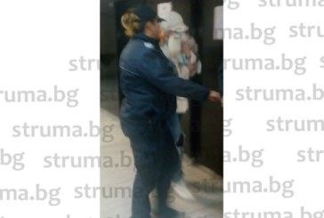 Сводничката Елмас Донева ОСТАВА в ареста