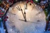 Мистични ритуали за Нова година!