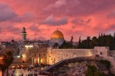 Остър завой в позицията на САЩ за Йерусалим!