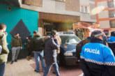 Скандал разтърси Испания! Обвиниха трима футболисти в изнасилване на малолетна