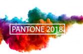 Кой ще е цветът на 2018 година и какво символизира