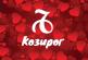 Любовен хороскоп за 2018 г. за Козирог