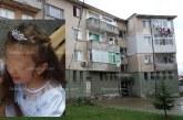 Убиецът на детето в Момчилград се гаврил жестоко с него преди смъртта му