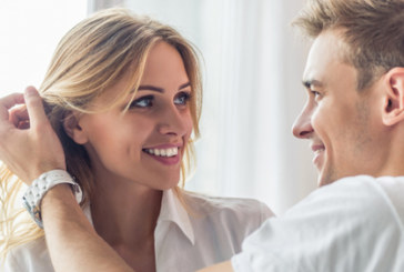 С какво силните жени отблъскват мъжете
