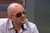 Георги Милчев-Годжи стана татко на момиченце